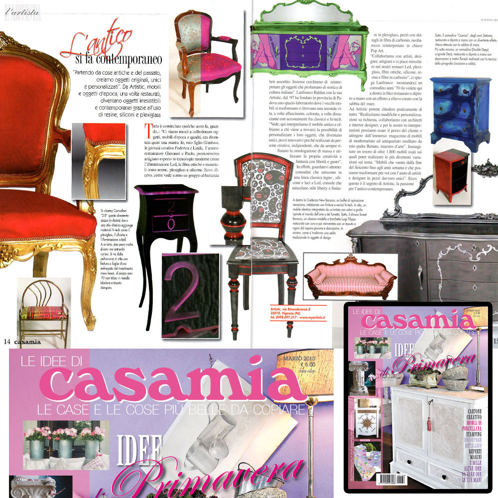 press-casamia-myartistic