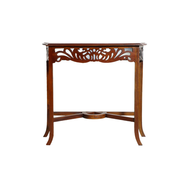 console luminosa - MY07