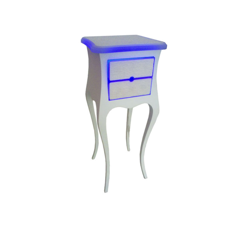 mobile luminoso - MY10B