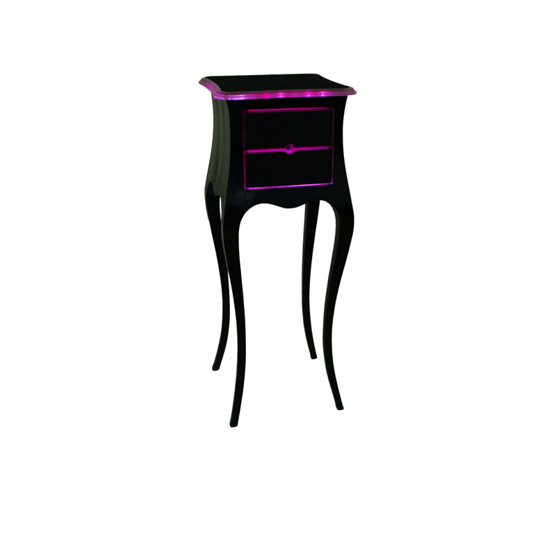 mobile luminoso - MY10A