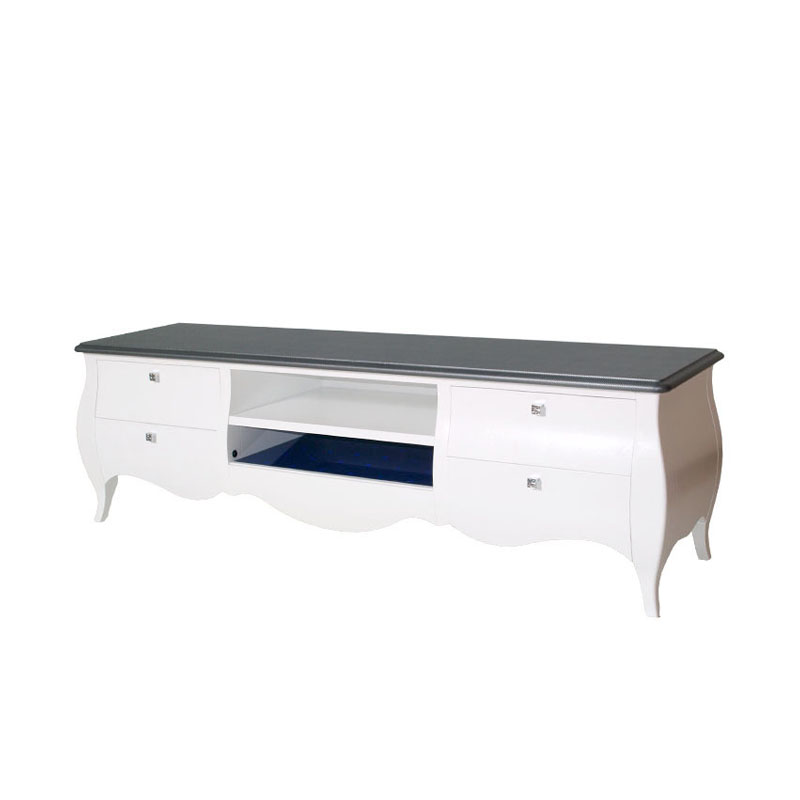 mobile TV luminoso - MY25
