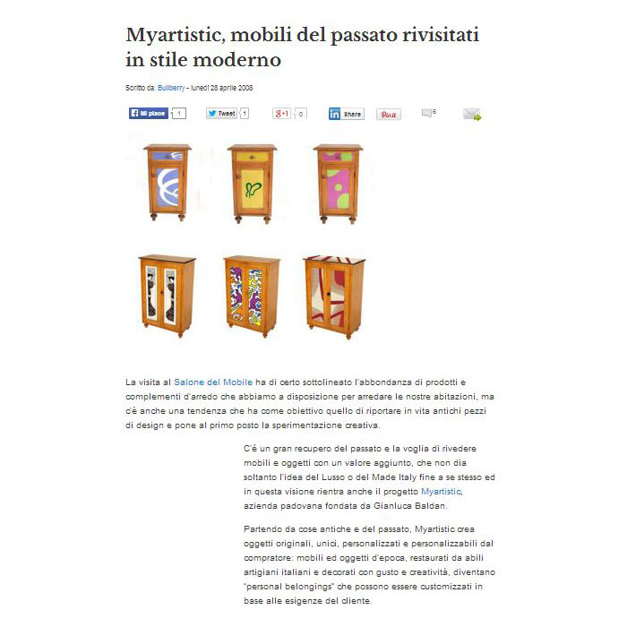 press-designerblog-myartistic-2